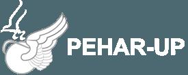 PEHAR-UP